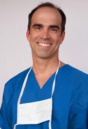 Dr. Stoker