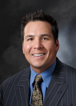 Simeon Wall, Jr., MD, Shreveport, Louisiana